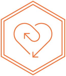 Honeybee_Icons_Nourishment_Outl_Orange